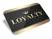 Loyalty Reward Points Image