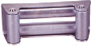 Picture of Universal Heavy Duty Roller Fairlead