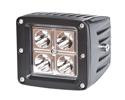 "Picture of LED Light, 3"" Pod"