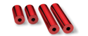 alumi_rollers_red_lg.jpg