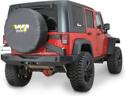Quad-WP-Tire-Cover.jpg