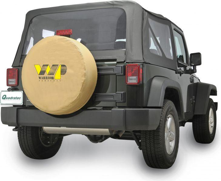 Quad-WP-Tire-Cover-Tan.jpg