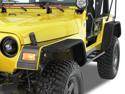 7301-7302-installed-Yellow1.jpg