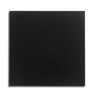 black_steel.jpg