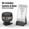 wireless-backup-camera