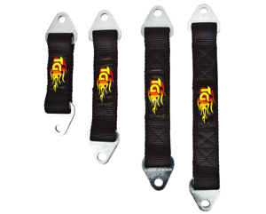 111271-KIT_trail-gear_limiting-straps.jpg