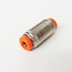 Picture of ARB Air Line Splice Connector