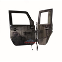 Picture of Jeep Door Hangers (wall mounted)