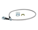 Picture of Jeep Front & Rear Brake Line Kits