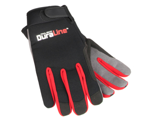 Picture of Gloves,Recovery,Duraline