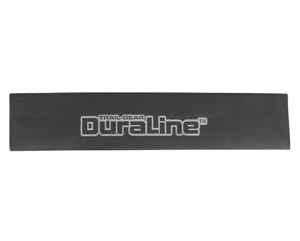 Picture of Duraline Shrink Tube Replacement (7 Inches)