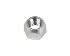 Picture of M12-1.25 Samurai Open Lug Nut