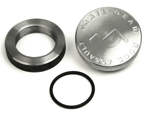 Picture of Axle Housing Inspection Hole Kit