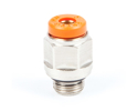 Picture of 5Mm Push-In Fitting