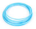 Picture of Arb 5Mm Nylon Air Line