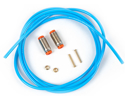 Picture of Arb Line Repair Kit W/Hoses