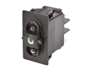 Picture of Arb Rocker Switch