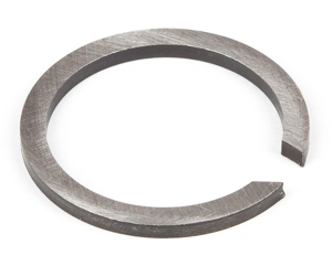 Picture of Birfield Snap Ring