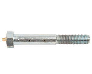 Picture of Bolt, Greasable M 18x120mm