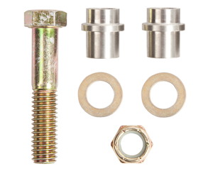 Picture of Bushing Kit, Double Strap