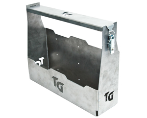 Picture of Coolant Carrier, 2 Gallon
