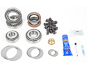 Picture of Dana 60 Ring & Pinion Setup Kit