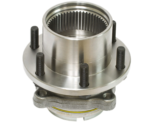 Picture of Dana 60 Unit Hub