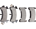 Picture of Disc Brake Pads