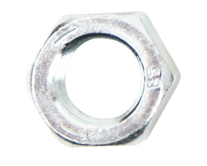 Picture of Hydro Assist Jam Nut