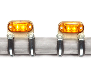 Picture of LED Turn Signal Kit, Bolt-On