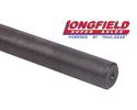 Picture of Longfield 30-Spline Custom Axle Shaft, Long Side