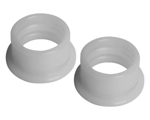 Picture of Longfield Dana 30/44 Spindle Bushing