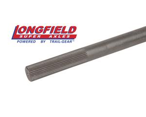 Picture of Longfield Fj40 30-Spline Long Spline  Inner Axle Shaft, Shore