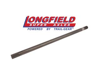 Picture of Longfield Lj70 30-Spline Inner Axle, Long (Lj70/Rj70/Bundera)