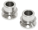 "Picture of Misalignment Spacers, 7/8"" To 3/4"""