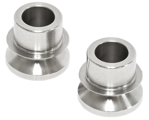 "Picture of Misalignment Spacers, 1"" to 3/4"""
