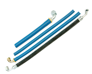 Picture of Ps Hose Kit