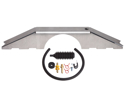 Picture of Rear Truss Kit, Toyota 1979-2004, Stock Housing