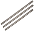 "Picture of Rock Assault Nine Axle Shafts, 34"" Chromoly, 65"" Wms W/Arb"