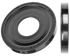 "Picture of Rock Assualt 9"" Inner Axle Seal"