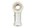 """Picture of Rod End, 3/4"""", Female, 2"""" Ram"""