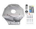 Picture of Tacoma T-Case Adapter Plate Kit, 4.0L, Auto