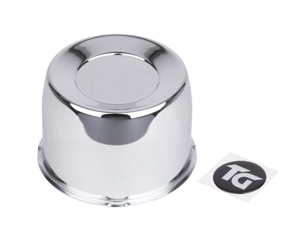 """Picture of Tg Hub Cover, 5.125"""""""