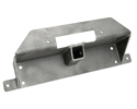 Picture of Toyota Winch Mount (84-88 Pickup)
