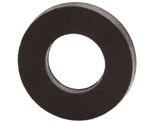 """Picture of Ubolt Washer, 9/16"""""""