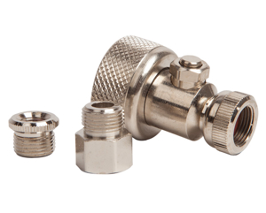 Picture of Water Fill Valve