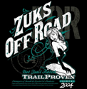 Picture for manufacturer Zuks Off Road